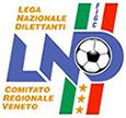 Lega Nazionale Dilettanti Veneto
